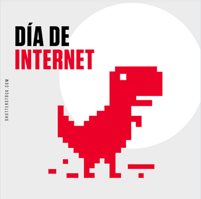 dia de internet mayo 17 creación del world wide web