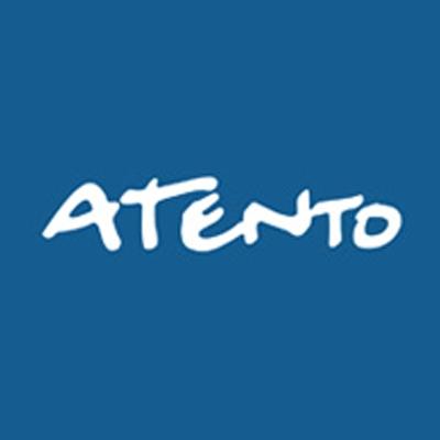 www.atento.com call centers entender a la gente llamadas