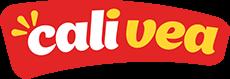 www.calivea.com.co delicioso pollo asado a domicilio