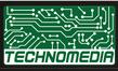 www.technomediaonline.com web consulting e-marketing